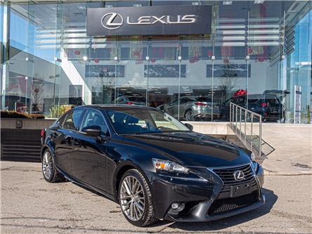 2015 Lexus IS 250  (Stk: 29997A) in Markham - Image 2 of 20