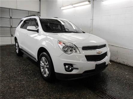 2013 Chevrolet Equinox 1LT (Stk: 79-67571) in Burnaby - Image 2 of 23