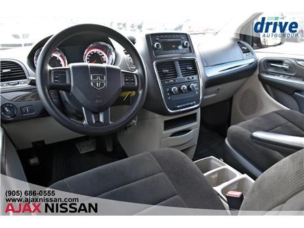 2013 Dodge Grand Caravan SE/SXT (Stk: P4284A) in Ajax - Image 2 of 27
