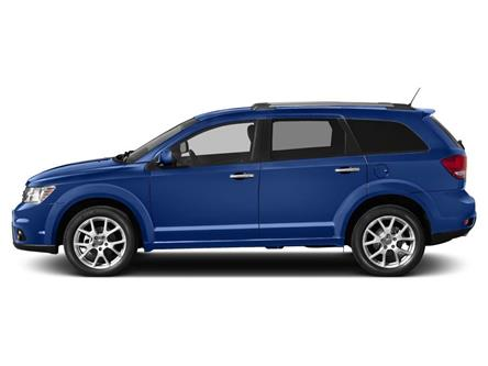 2015 Dodge Journey R/T (Stk: P12319) in Calgary - Image 2 of 10