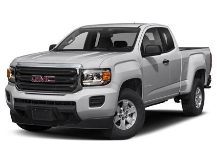 2020 GMC Canyon Base (Stk: 20366) in Timmins - Image 1 of 9
