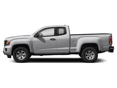 2020 GMC Canyon Base (Stk: 20366) in Timmins - Image 2 of 9