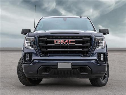 2020 GMC Sierra 1500 Elevation (Stk: L205604) in Scarborough - Image 2 of 23