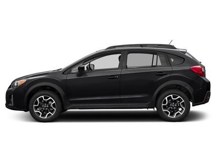 2016 Subaru Crosstrek Touring Package (Stk: 15198BS) in Thunder Bay - Image 2 of 9