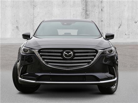 2020 Mazda CX-9 Signature (Stk: MC9402775) in Victoria - Image 2 of 23