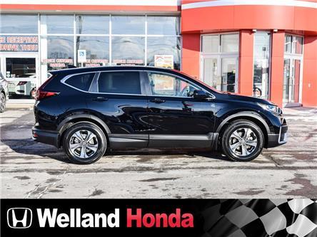 2020 Honda CR-V LX (Stk: N20142) in Welland - Image 2 of 23