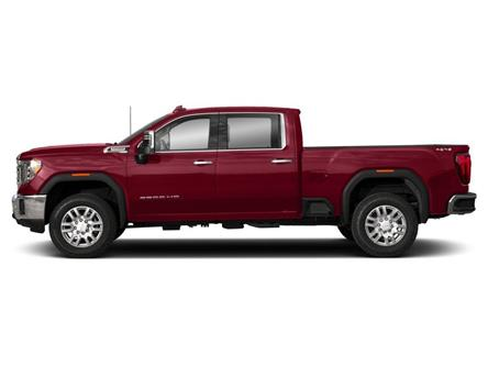 2020 GMC Sierra 2500HD Denali (Stk: 20G120) in Tillsonburg - Image 2 of 9