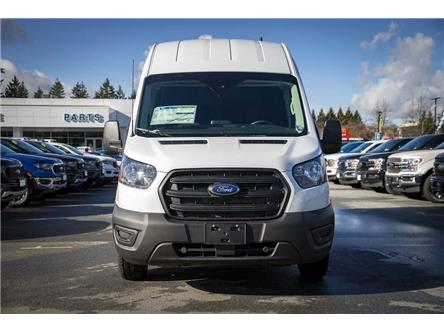 2020 Ford Transit-250 Cargo Base (Stk: 20TR6038) in Vancouver - Image 2 of 21