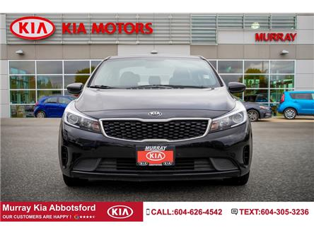 2018 Kia Forte LX (Stk: M1527) in Abbotsford - Image 2 of 20