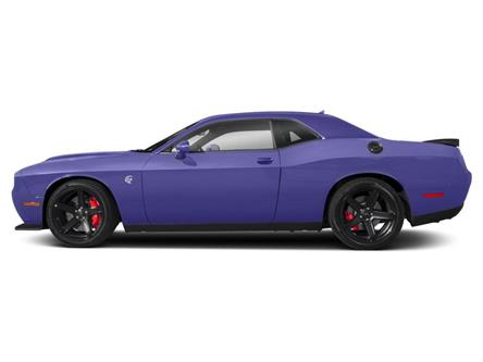 2019 Dodge Challenger SRT Hellcat (Stk: K736989) in Surrey - Image 2 of 9