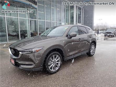 2019 Mazda CX-5 GT Auto AWD (Stk: 14364) in Newmarket - Image 2 of 30