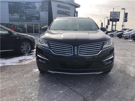 2017 Lincoln MKC Select (Stk: UL07949) in Mississauga - Image 2 of 19
