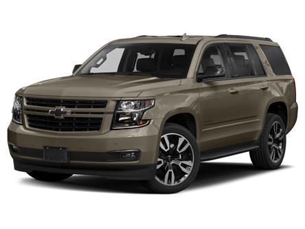 2018 Chevrolet Tahoe Premier (Stk: 121368T) in PORT PERRY - Image 1 of 9