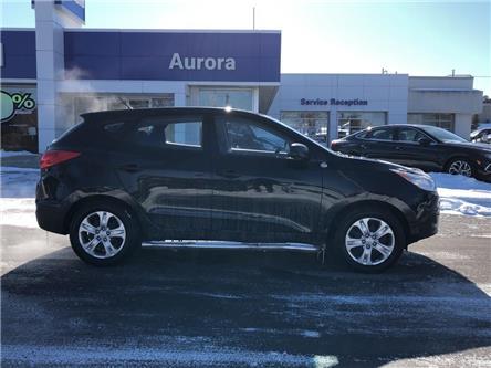 2013 Hyundai Tucson GL (Stk: 220261) in Aurora - Image 2 of 20