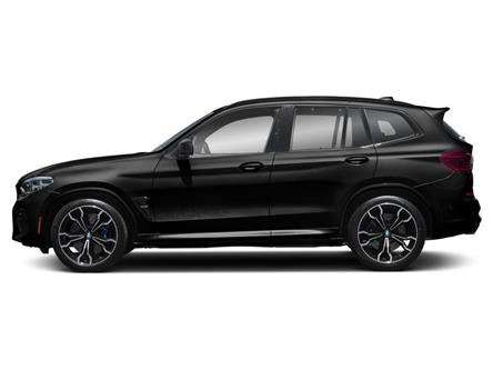 2020 BMW X3 M Competition (Stk: N38934) in Markham - Image 2 of 9