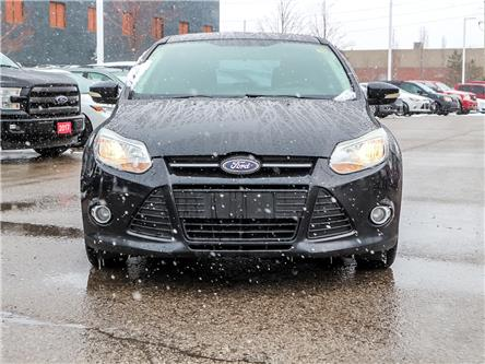 2012 Ford Focus SE (Stk: 26366B) in Newmarket - Image 2 of 26