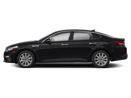 2020 Kia Optima  (Stk: 20P244) in Carleton Place - Image 2 of 9