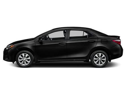 2016 Toyota Corolla S (Stk: 166) in Hamilton - Image 2 of 10