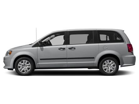 2020 Dodge Grand Caravan Premium Plus (Stk: LC2454) in London - Image 2 of 9