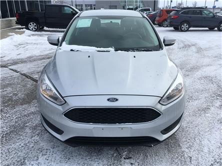 2015 Ford Focus SE (Stk: 15-59090MB) in Barrie - Image 2 of 25
