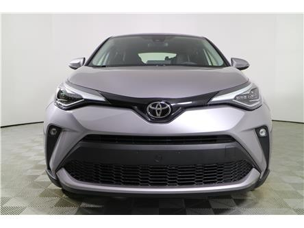 2020 Toyota C-HR Limited (Stk: 200182) in Markham - Image 2 of 24