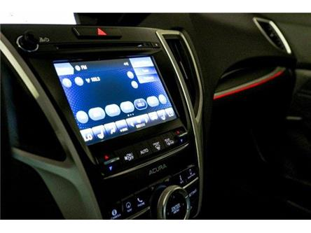 2019 Acura TLX Tech A-Spec (Stk: 19131A) in Ottawa - Image 2 of 30
