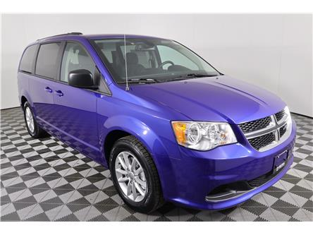 2020 Dodge Grand Caravan SE (Stk: 20-129) in Huntsville - Image 1 of 27