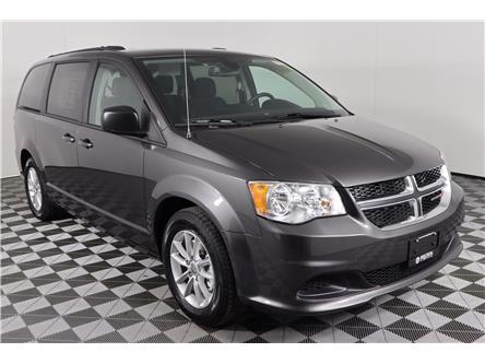 2020 Dodge Grand Caravan SE (Stk: 20-128) in Huntsville - Image 1 of 27