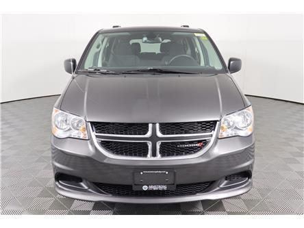 2020 Dodge Grand Caravan SE (Stk: 20-128) in Huntsville - Image 2 of 27