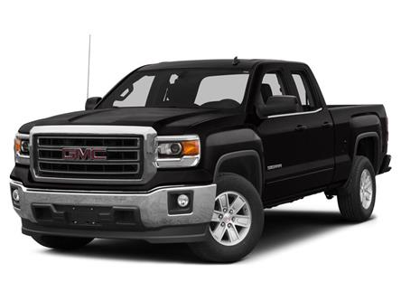 2014 GMC Sierra 1500 SLE (Stk: 105876B) in Markham - Image 1 of 10