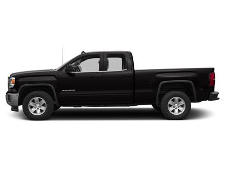 2014 GMC Sierra 1500 SLE (Stk: 105876B) in Markham - Image 2 of 10