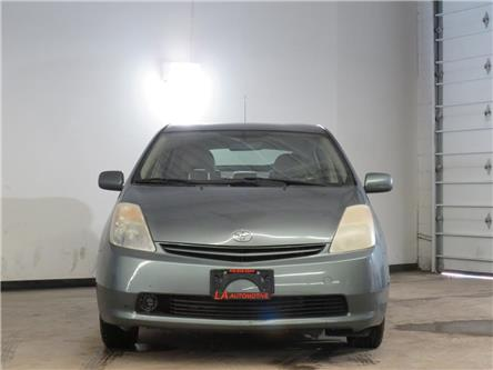 2004 Toyota Prius Base (Stk: 3296) in North York - Image 2 of 23