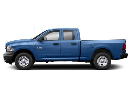 2014 RAM 1500 ST (Stk: 13127B) in Saskatoon - Image 2 of 9