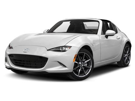 2020 Mazda MX-5 RF GT (Stk: 2158) in Whitby - Image 1 of 8