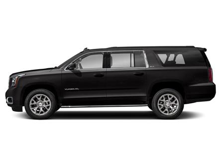 2020 GMC Yukon XL SLT (Stk: 20407) in Orangeville - Image 2 of 9