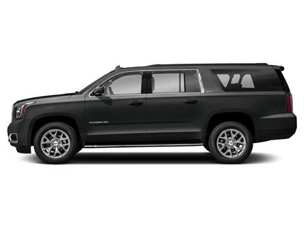 2020 GMC Yukon XL SLT (Stk: 20405) in Orangeville - Image 2 of 9