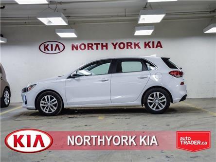 2019 Hyundai Elantra Preferred (Stk: P0200) in Toronto - Image 2 of 27