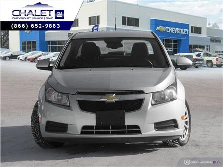 2012 Chevrolet Cruze ECO (Stk: 8CY5127A) in Kimberley - Image 2 of 25