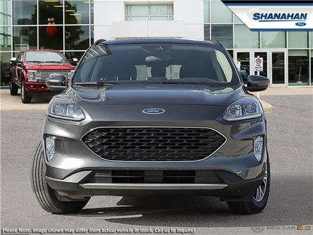 2020 Ford Escape SEL (Stk: 27912) in Newmarket - Image 2 of 23