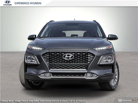 2020 Hyundai Kona 2.0L Preferred (Stk: N629) in Charlottetown - Image 2 of 23