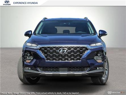 2020 Hyundai Santa Fe Preferred 2.4 (Stk: N718) in Charlottetown - Image 2 of 23