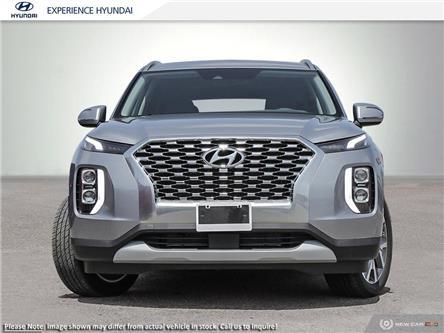 2020 Hyundai Palisade ESSENTIAL (Stk: N623) in Charlottetown - Image 2 of 23