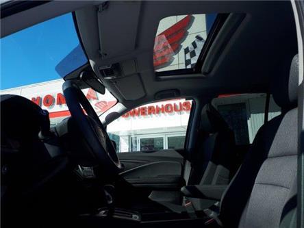 2017 Honda Ridgeline Sport (Stk: E-2321) in Brockville - Image 2 of 30
