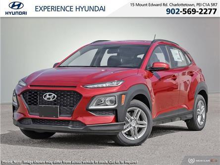 2020 Hyundai Kona 2.0L Essential (Stk: N695) in Charlottetown - Image 1 of 23