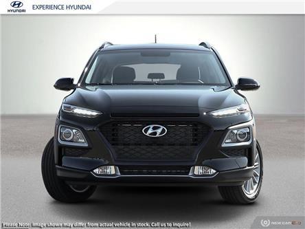 2020 Hyundai Kona 2.0L Preferred (Stk: N595) in Charlottetown - Image 2 of 23