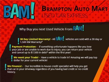 2013 Ford Fusion SE (Stk: 2046B4) in Brampton - Image 2 of 14
