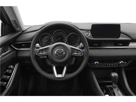 2020 Mazda MAZDA6 GS (Stk: 2061) in Miramichi - Image 2 of 7