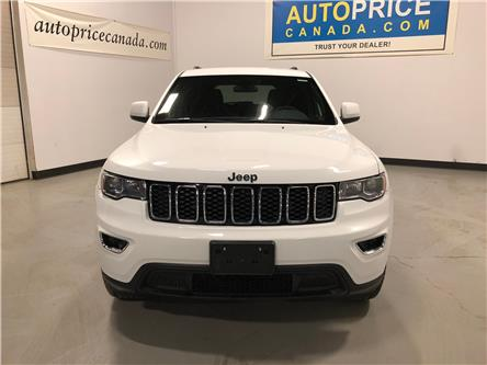 2020 Jeep Grand Cherokee Laredo (Stk: D0829) in Mississauga - Image 2 of 28