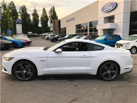 2015 Ford Mustang GT (Stk: 20643B) in Vancouver - Image 2 of 20