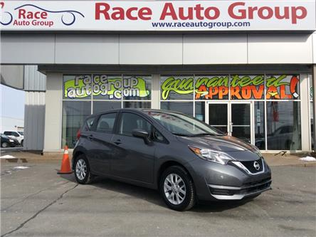 2019 Nissan Versa Note SV (Stk: 17325) in Dartmouth - Image 1 of 20
